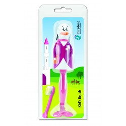 Cepillo infantil Kid´s Brush modelo Pato