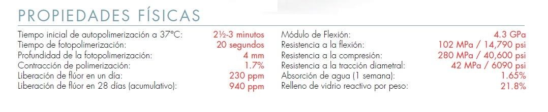 Propiedades-físicas-activa-bioactive-restauracion-marca-pulpdent-pharmaluz