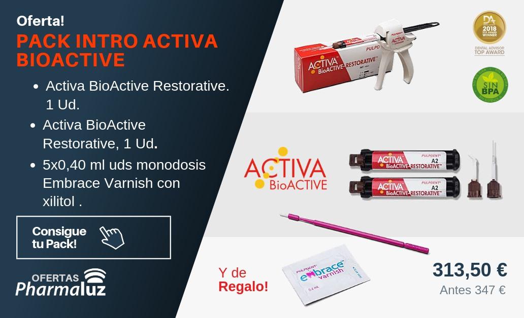activa%20bioactive%20puld.jpg