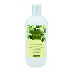 Gel de ducha Plantana OLIVA 500 ml