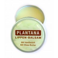 Barra labios hidratante Plantana 5 gr