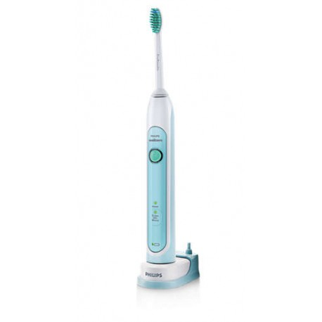 Cepillo dental sónico Philips Healthy White