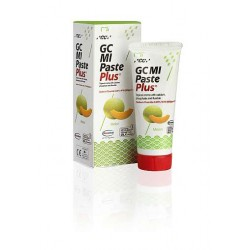 GC MI Paste Plus bote 40 gr sabor Melón
