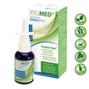 Xylimed® miradent spray nasal 45 ml