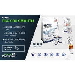 GC GEL DRY MOUTH BOCA SECA
