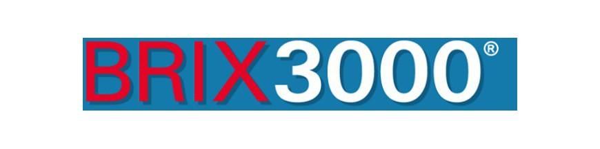BRIX3000 - REMOCIÓN CARIES
