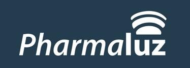 Pharmaluz